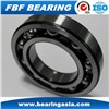 High Precision Deep Groove Ball Bearing 6232 6232zz 6232-2rs