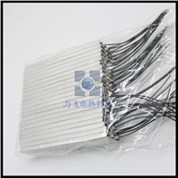 PTC Heating Element for Coffee Machine
