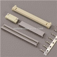 Replacement Hirose HRS DF14 Wire to Board Connector Housing Socket Contact Header for Vending Machine Lvds Cable