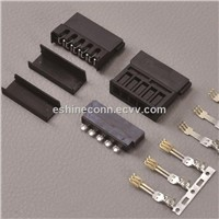 15Pins 5P 67582 Serial ATA SATA Power Cable Receptacle to HD TV Home Theatre Computer