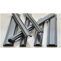 Polyamide Insulation Strip Used In Window