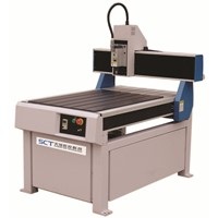 Wood & Acylic CNC Router Machine 6090 Model