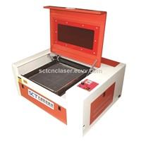 ACRYLIC ENGRAVING MACHINE with ACCESSORY MODEL NO. 3020