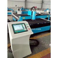 SCT-P2030 CNC Plasma Cutting Steel Machine for Sale