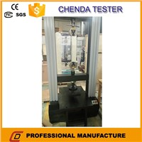 100knBow Spring Casing Centralizers Testing Machine +Electronic Universal Testing Machine