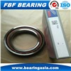High Quality NSK SKF KOYO FBF Angular Contact Ball Bearing 7022 NSK Ball Bearing 7022