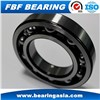 FAG FBF Bearing Radial Load 61914 70*100*16mm Numerical Control Machine Tool Special Bearing