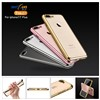 TPU Plating Case for Iphone7/7plus T16152