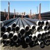 Seamless Smls Stainless Q235 Steel Pipe Casing Pipe