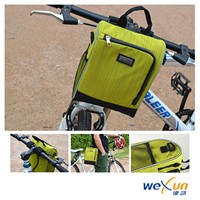 Bicycle Bag T7238