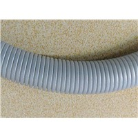 Corrugated Cable Conduit Tube/ Corrugated Tubing