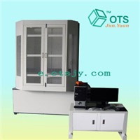 Furniture Chair Legs Fatigue Vertical Test Stand