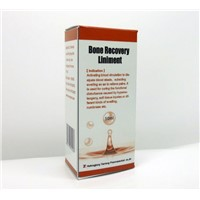 Herbal Bone Recovery Liniment