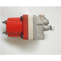 Generator Parts Fuel Cut-off Magnetic Solenoid Valve 3018453