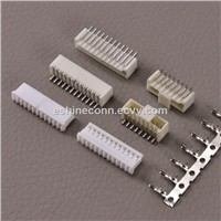 Made in China Pico-SPOX 87437 Wire to Board Housing Pin Wafer for Tracing System