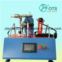 Fishing Gear Testing Machine