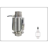 MC8210 LOAD CELL & FORCE TRANSDUCER