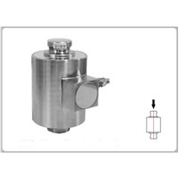MC8214 LOAD CELL & FORCE TRANSDUCER