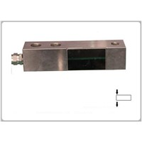 MC8412 LOAD CELL & FORCE TRANSDUCER