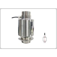 MC8901 Digital Load Cell
