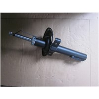 RENAULT GRAND SCENIC II Shock Absorber