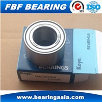 Hot Sale Good Price AnKOYO FBF High Quality Auto Wheel Hub Bearing DAC37720033