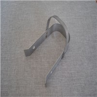 Exhaust Hanger Hook for Car China Processing Factory