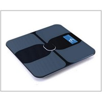 Bluetooth Electronic Body Fat Monitor TS-BF8008