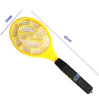 Electronic Mosquito Swatter Mosquito Trap