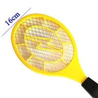 Electric Fly Mosquito Killer Machine