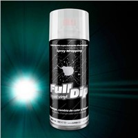 Fulldip Peelable High Gloss Rubber Coating Paint