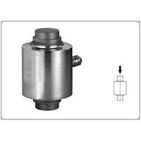 MC8217 LOAD CELL & FORCE TRANSDUCER