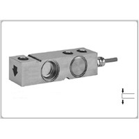 MC8410 LOAD CELL & FORCE TRANSDUCER