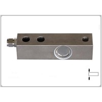 MC8413 LOAD CELL & FORCE TRANSDUCER