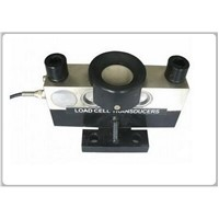 MC8601 LOAD CELL & FORCE TRANSDUCER