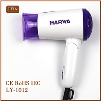 Mini Equator Hair Dryer Hair Styling Tools