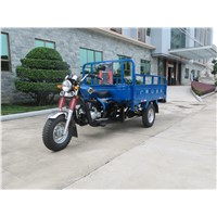 Three Wheelers Tricycle for Cargos 150/200cc