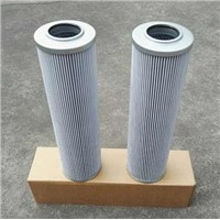 Filter to Replace HYDAC 0660D003ON Hydraulic Filter Element