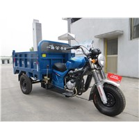 Motorcycle/Tricycle 150cc for Cargo