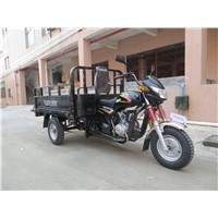 Motor Tricycle 150-200cc