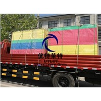 Colourful PVC Foam Sheet, PVC Foam Board