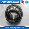 SKF FBF Spherical Roller Bearing 23032CA 23032CAK 23032CC 23032CCK 160x240x60mm