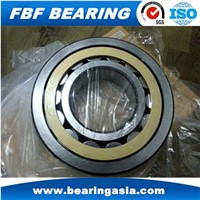 FBF SKF TIMKEN Spherical Roller Bearing for Bulldozer Machine Bearing 22308