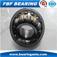 Crusher Machinery Used Bearing 22244 22248 22252 CC