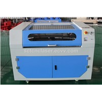 6090 Laser Engraving Machine