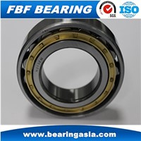 FAG SKF FBF Bearing NJ320 Cylindrical Roller Bearing 42320 In Large Stock