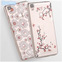 Suitable for VIVO Mobile Phone Protective Cover