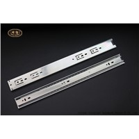 Ball Bearing Telescopic Channel Slide of Furniture Hardware