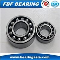 NSK SKF NTN Stock Self-Aligning Ball Bearings 1222K Specification & Price List
