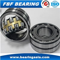 SKF FAG NSK Roller Bearing Size 50mm*110mm*40mm 22310 Spherical Roller Bearing